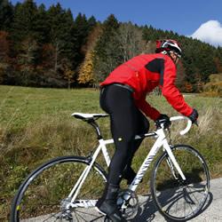 Le cyclisme est un sport à la portée de tous