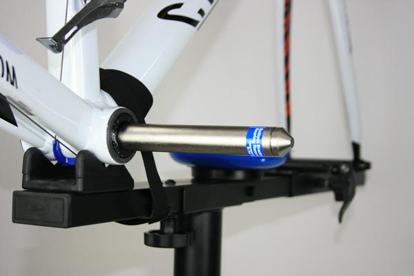 Démontage boitier pédalier Shimano Press Fit SM BB7141
