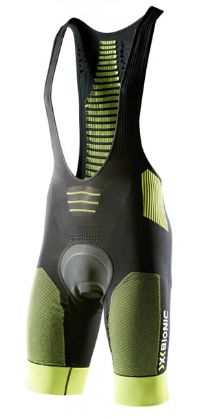X-Bionic Effektor
