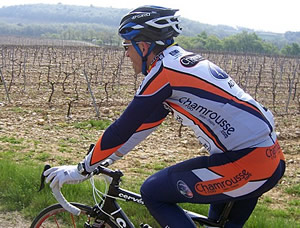 Endurance à vélo : quelles actions à quel moment ?