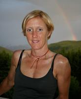 Coralie Lemaire