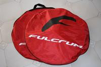 Fuclrum Racing Zero pneus 2010