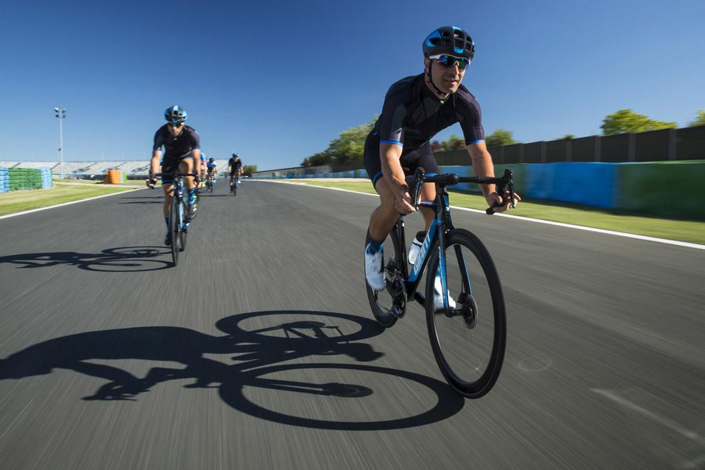 13 conseils pour optimiser votre aérodynamisme à vélo !