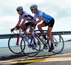 Gore Bike Wear Contest SE été 2012