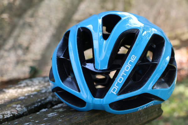 Kask Protone Chris Froome