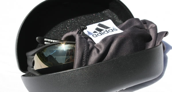 Lunettes Evil Eye Adidas