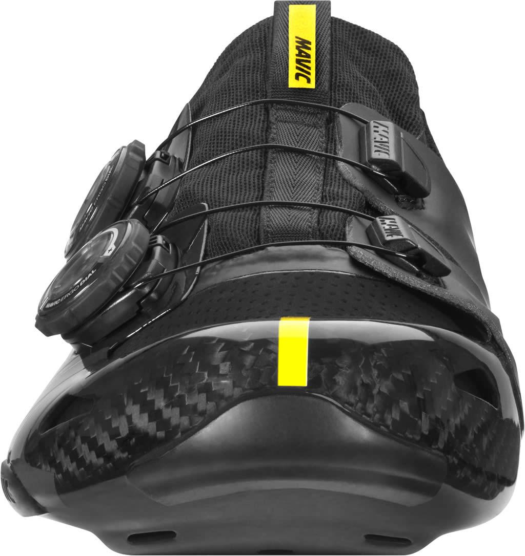 Chaussures de vélo route Mavic Comete Ultimate