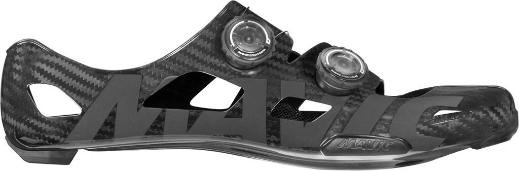 Chaussures de vélo route Mavic Comète Ultimate