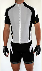 Vêtements Mavic
