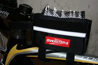 Pack cyclosport Overstim's