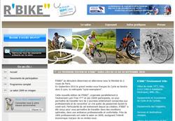 R'Bike