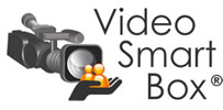 Smart Video Touch