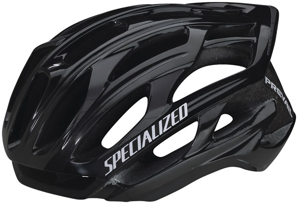 Casque Specialized S-Works Prevail