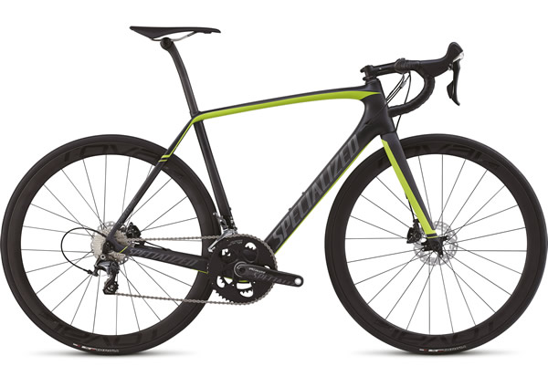 Specialized Tarmac 2015