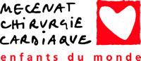 Triathlon de Bordeaux : 8 mai 2011