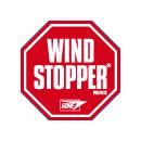 Wind Stopper