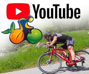 Toutes les vidéos du site lexpertvelo.com, diététique, entrainement, matériel et séjours. Retrouvez tout nos conseils et nos reportages liés au cyclosport.