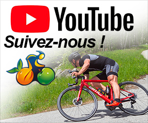 Toutes les vidéos du site lexpertvelo.com, diététique, entrainement, matériel et séjours. Retrouvez tout nos conseils et nos reportages liés au cyclosport.